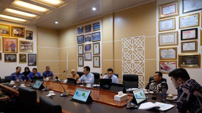 180 Hektar Lahan Kritis di DAS Jeneberang Gowa Segera Direhabilitasi