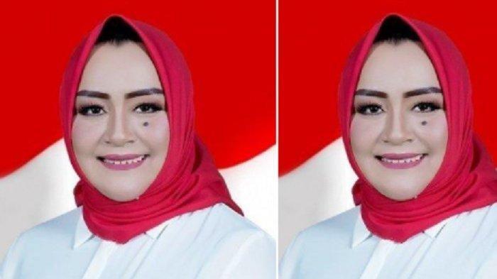 Profil Bupati Kolaka Timur Hj Andi Merya Nur yang Ditangkap KPK Dini Hari Tadi