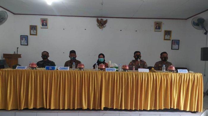 Pilkades Serentak 102 Desa di Luwu Utara Terancam Ditunda