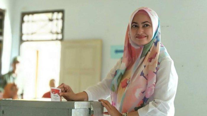 Jokowi Persilahkan Pelajar Sudah Vaksin Bisa Belajar Tatap Muka, Bupati Lutra: Segera Dievaluasi