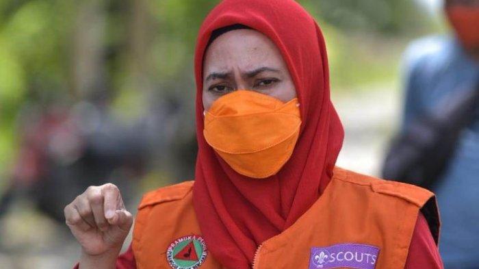 Tak Bisa Tinggalkan Lutra, Indah Putri Indriani Minta Penyerahan Rekomendasi Partai Demokrat Diundur