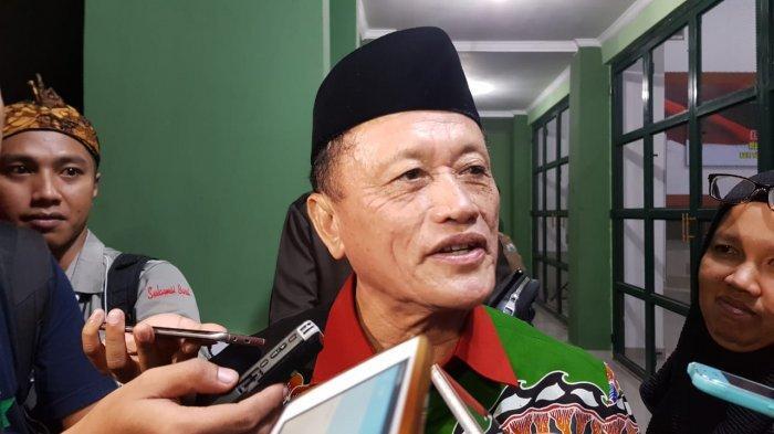 Empat Anak Bupati Mamuju Tengah Sukses di Pileg 2019, Satu Lolos ke Senayan