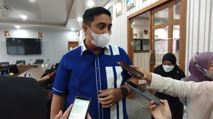 RS dr La Palaloi Hampir Penuh, Pemkab Maros Tambah 10 Bed Set