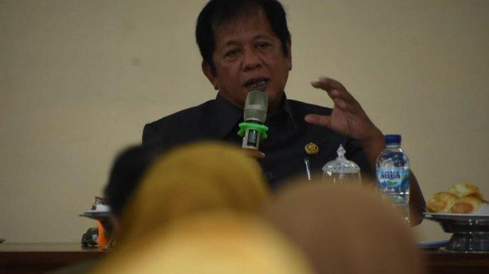 Virus Corona Merebak, Peringatan Hari Jadi Soppeng ke 759 Terancam Ditunda