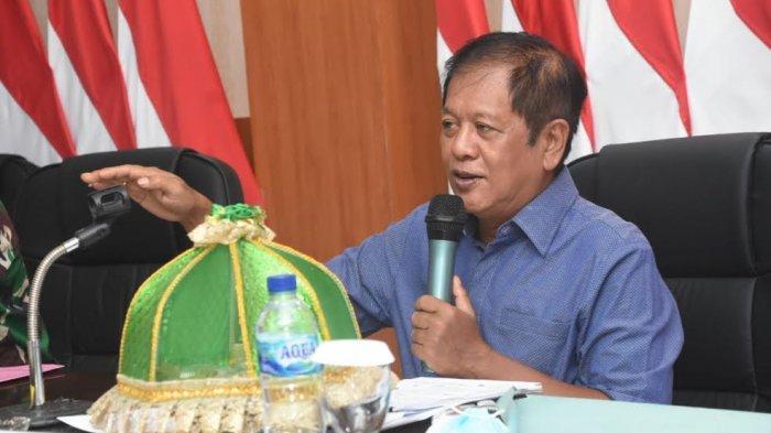 Pemilik Warung dan Warkop di Soppeng Bisa Beroperasi Lagi, Tapi Penuhi Syarat Ini