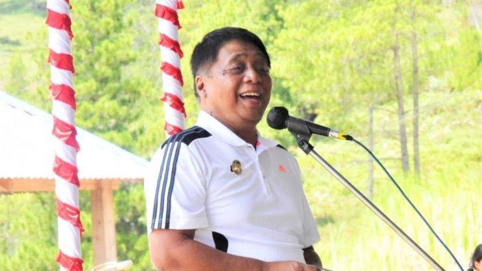 Vaksinasi Pelajar di Tana Toraja Mulai Bulan Ini