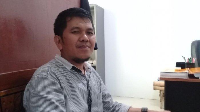 Ketua KPU Pangkep: Partisipasi Pemilih Pilgub Sulsel 2018 Menurun