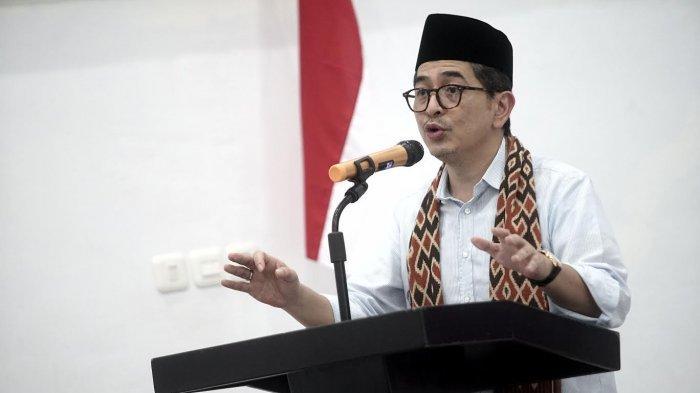 Calon Ketua Umum Kadin Indonesia Arsjad Rasjid Cari Dukungan ke Sulbar