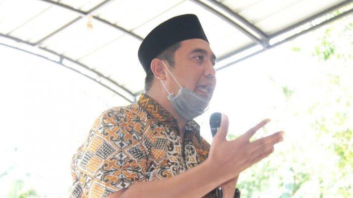 Menang di Pilkada Maros, Chaidir Syam Bidik Kursi Ketua PAN
