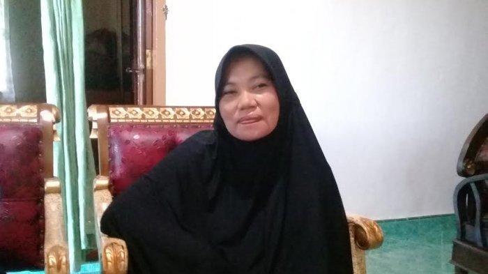 VIDEO: Cerita Jamaah Calon Haji Sinjai Batal Berangkat Tahun Ini, Sudah Ukur Baju Hingga Urus Paspor