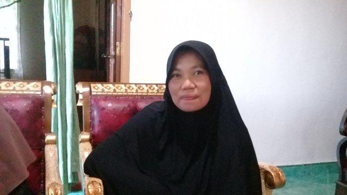 Cerita Calon Jamaah Haji Asal Sinjai, Sudah Ukur Baju hingga Urus Paspor Tapi Batal Lagi Berangkat