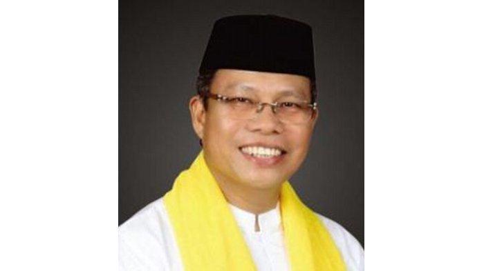 Taufan Pawe Jadi Ketua Golkar Sulsel Ganti Nurdin Halid, Disepakati Supriansa, Syamsuddin, Hamka