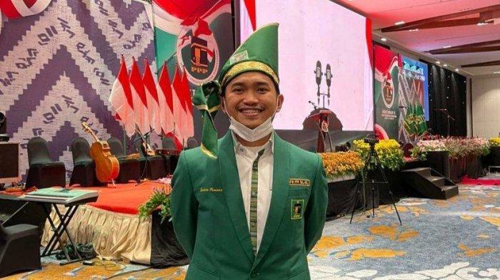 Jika Menang Muswil PPP Sulsel 2021, Imam Fauzan Amir Uskara Jadi Ketua Partai Termuda Indonesia
