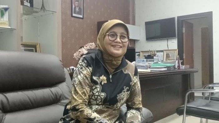 Prof Farida Patittingi Temui Plt Gubernur dan Wali Kota Makassar, Urusan Pilrek Unhas?