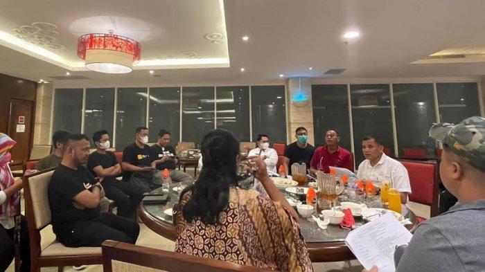 Dies Natalis ke-100 PIP Makassar Catatkan Rekor Muri
