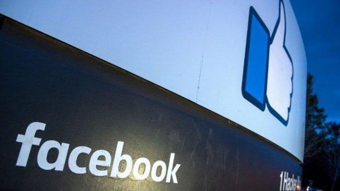 Diduga Sakit Hati Mantan Pacar Mau Menikah, Pelaku Cemarkan Nama Baik Korban di Facebook