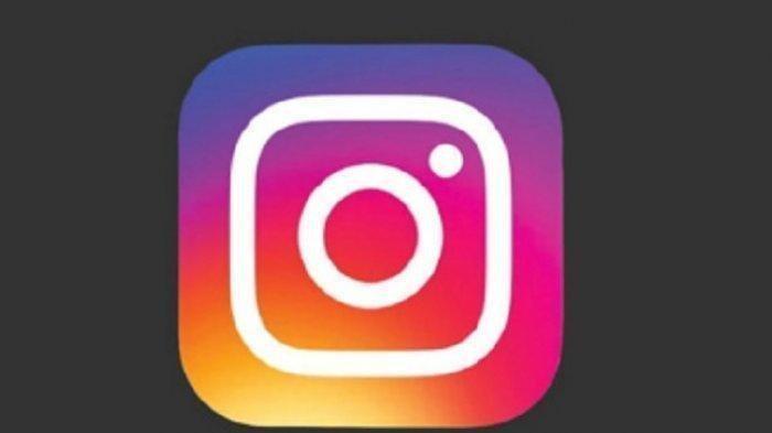 Cara Kirim Direct Message (DM) Instagram Lewat PC/ Laptop, 100% Berhasil
