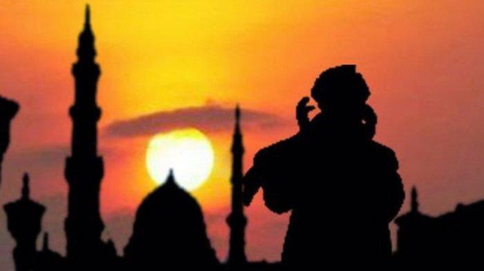 Jawaban Adzan Sholat 5 Waktu yang Sedang Berkumandang & Doa Sesudah Adzan Dalam Bahasa Arab & Latin