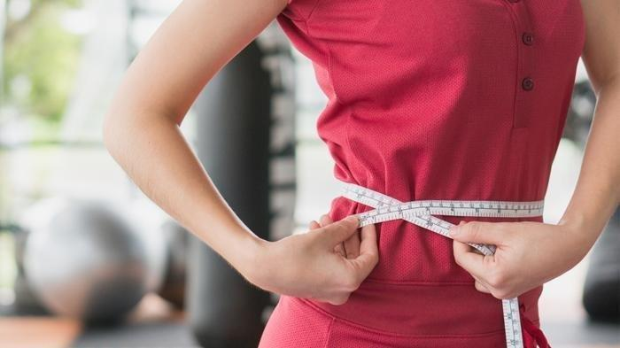 Tanpa Obat, Ini Cara Sehat dan Mudah Turunkan Berat Badan