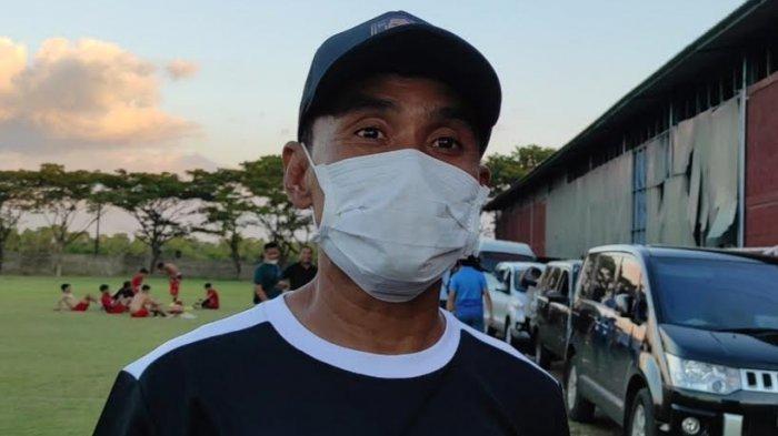 PSM Makassar Panggil Tiga Pemain Lokal