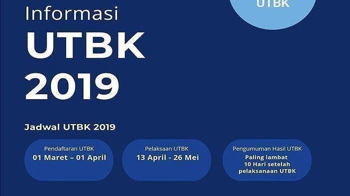 CEK LINK pengumuman-utbk-2.ltmpt.ac.id-Hasil UTBK 11-12 ...