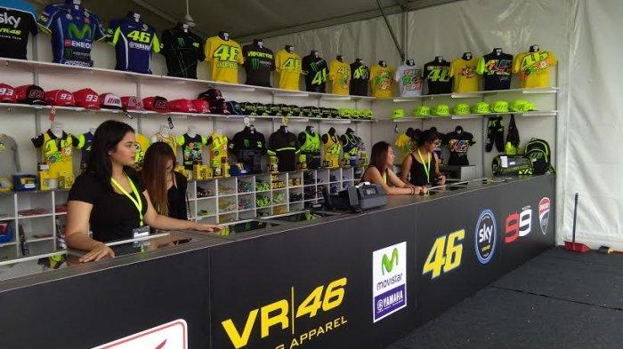 Merchandise Rossi Paling Laris di MotoGP Sepang - cen1e_20171028_135435.jpg