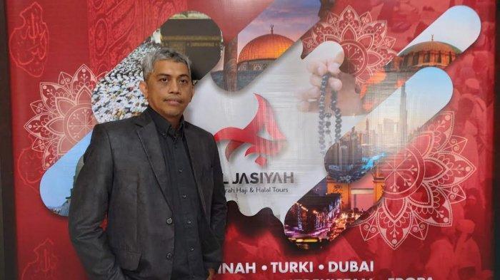 Umrah Perdana dengan Aturan Ketat Mulai 1 November, Al Jasiyah Rilis Paket Baru