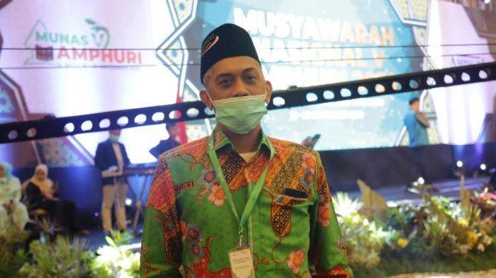 Al Jasiyah Travel Bakal Gelar Webinar Haji Khusus, Hadirkan Muchsin Ramlan dan Hadidjah Samad