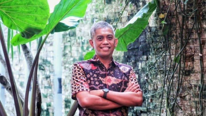 Liburan ke Bali 3 Hari 2 Malam Rp 3,79 Juta