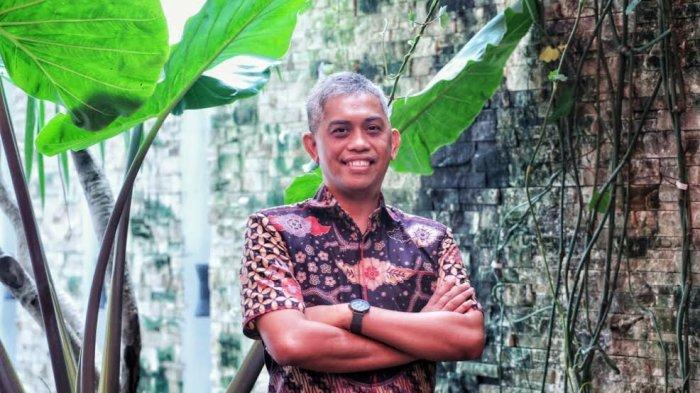 Izin Umrah Kembali Ditangguhkan, CEO Al Jasiyah Travel: Mendadak Sekali