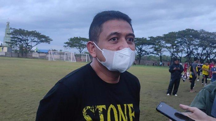 Liga 1 Bakal Ditunda hingga Agustus, CEO PSM Makassar Bakal Liburkan Pemain