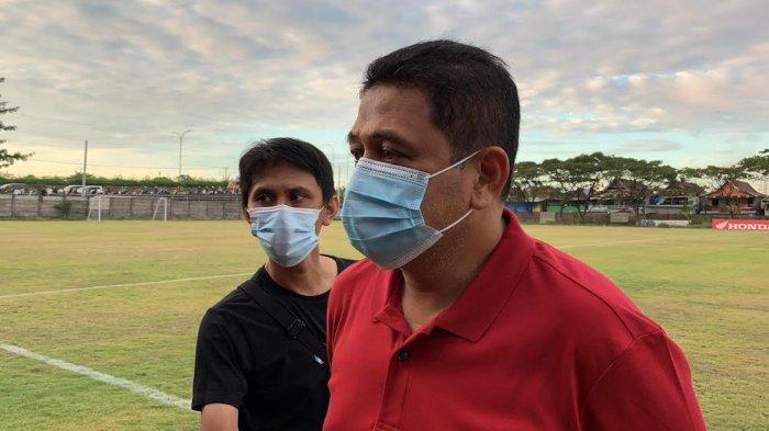 Pekan Depan, PSM Makassar Tentukan Pelatih Baru Persiapan Liga 1 2021