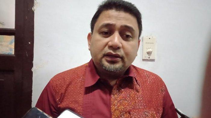PSM Kalah Cepat Rekrut Mario Gomez, Appi: Bukan Menyangkut Angka