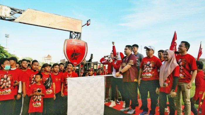 Sudah Tiga Kali Liga di Indonesia Dihentikan karena Tidak Kondusif, ini Rinciannya