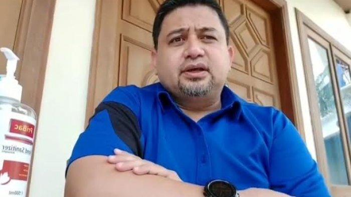 CEO PSM Ajak Pemilik Klub di Sulsel Serius Urus Sepak Bola