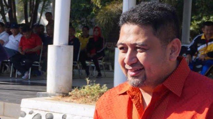 Appi dan Deng Ical Sudah Sampai di RT-RW, None Mengaku Belum Punya Tim di Pilwali Makassar