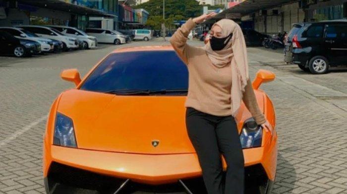 Cerita Nurlinda Dwi Sukti Memulai Bisnis dari Modal Rp 500 Ribu, Kini Berpenghasilan Miliaran Rupiah