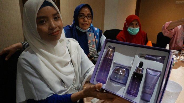 Skin Care Himalaya Inspira Mulai Rp 1,2 Jutaan Bisa Dipakai Selama 6 Bulan
