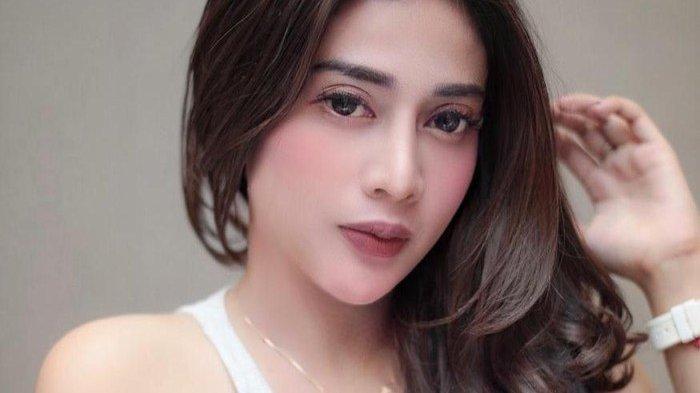 Ingat Chintya Ramlan? Model Majalah Dewasa Sudah 2 Kali Menjanda, Kini Dia Bikin Heboh