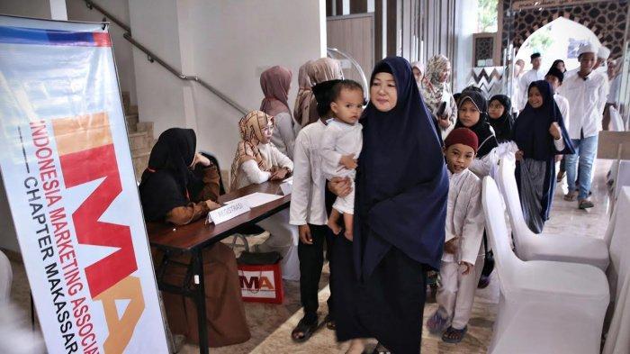 FOTO: Suasana Buka Puasa IMA Makassar - chpst65.jpg