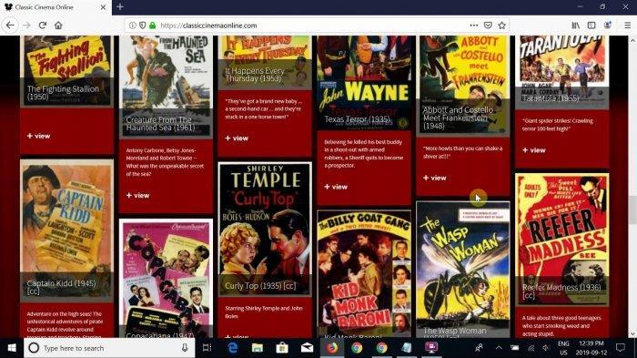 Sub streaming indo movie Sobat21