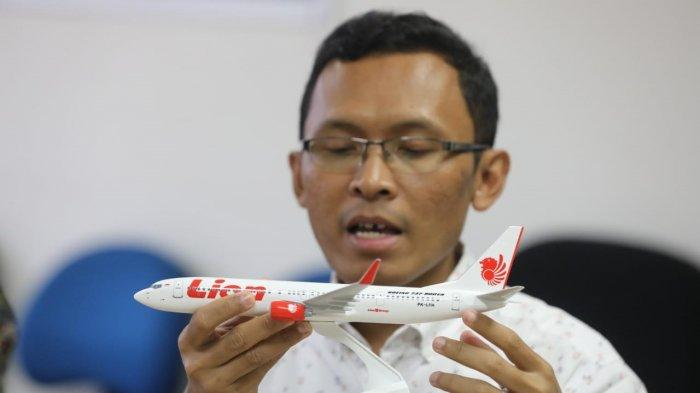 Rute Makasssar Belum Gratis Bagasi 15 Kg dari Lion Air