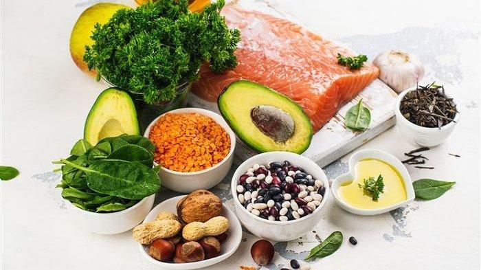 13 Tanda Tubuh Kamu Kekurangan Protein, Kenali dari Masalah Hati, Berat Badan hingga Bengkak Kaki