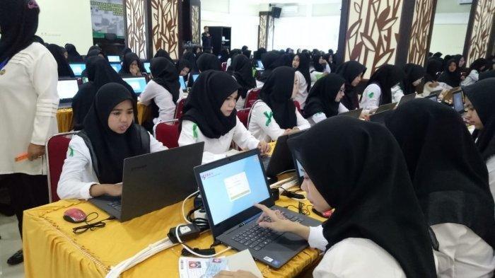 554 Pelamar CPNS dan PPPK Non Guru di Pinrang Tidak Lulus Seleksi Administrasi, Kapan Masa Sanggah?