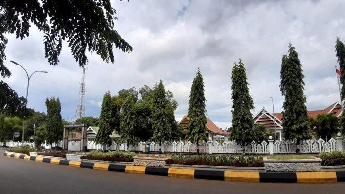 Bone Masuk Kabupaten Siaga dari Rilis BMKG, Ini Persiapan BPBD