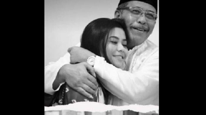 5 Hari Lagi Ilham Arief Sirajuddin Bebas Penjara, Inilah Curhat Menyayat Hati Putrinya Haera IAS