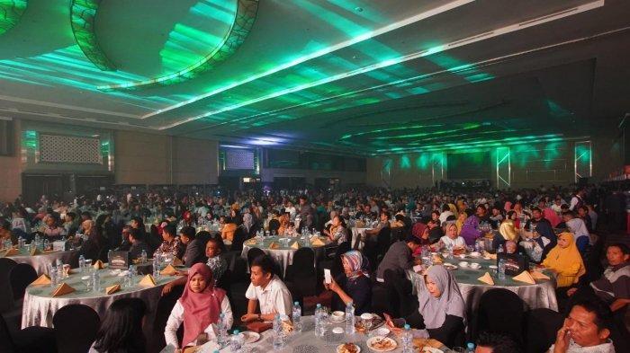 customer-gathering-2019-di-hotel-claro-jl-ap-pettarani-makassar-selasa-19112019-malam.jpg