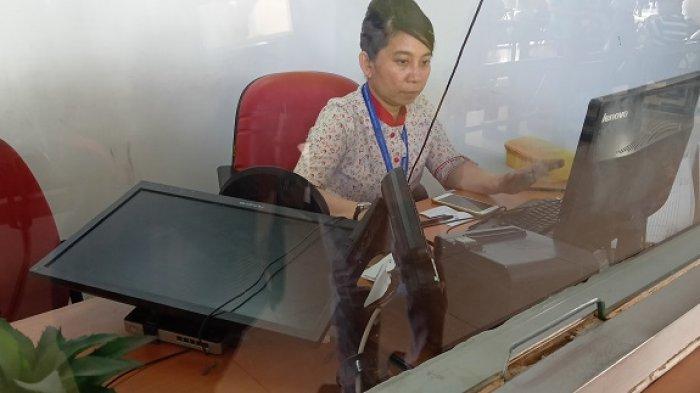 Penumpang Ngamuk di Bandara Sultan Hasanuddin, Manajemen Sriwijaya Air Masih Bungkam