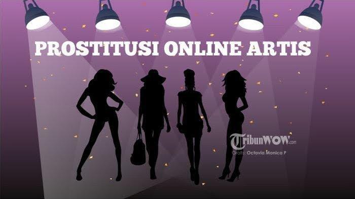 Awal Mula Artis Inisial TA Terlibat Prostitusi Terdesak Ekonomi dan Bayar Asisten, Jangan Ditiru!