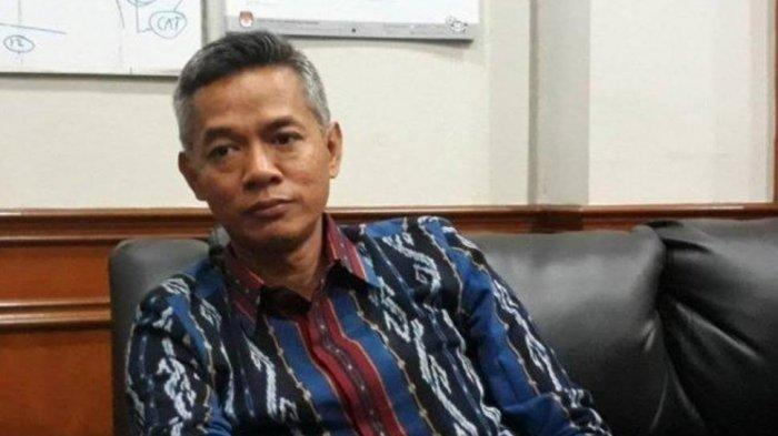 Daftar Kekayaan Wahyu Setiawan Capai Rp 12 M, Komisioner KPU yang Ditangkap KPK Gegara Kasus Suap